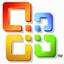 办公软件2003