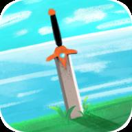 圣剑生存游戏安卓版