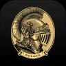 环球黑卡app