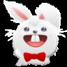 兔兔助手破解版