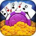 逗游棋牌app手机版