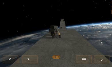 空中极限飞车游戏下载