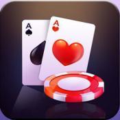 震东棋牌app