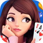 蓝月娱乐棋牌安卓版app