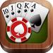 牡丹棋牌游戏官网版  v3.1.3 送金币版
