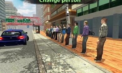真实停车场最新版下载