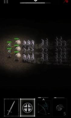 无名骑士游戏下载
