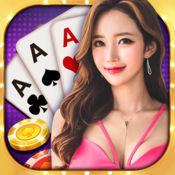 永兴娱乐app