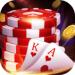 千金棋牌手机版下载赢钱版  v2.1.0