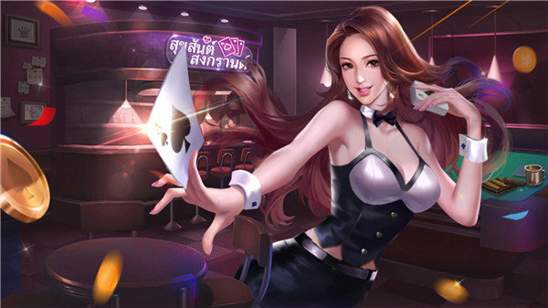多米娱乐棋牌app下载