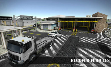 驾驶模拟器破解版下载