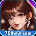 龙族棋牌游戏官网版  v2.1.0 真钱兑现版