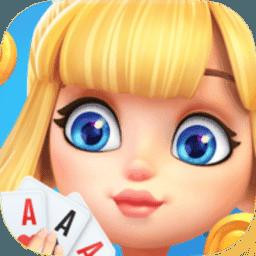 天使娱乐棋牌app