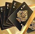 威利斯娱乐棋牌平台