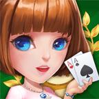 酷乐棋牌  v1.0
