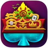 黄金岛棋牌app手机版