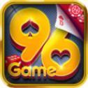 96棋牌娱乐