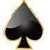 黑桃棋牌2020官方网站
