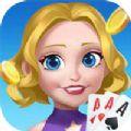 小金棋牌官网app
