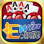ewin娱乐平台