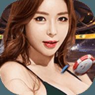 百利棋牌app官方版