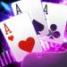 方城娱乐棋牌  V1.11 可提现版