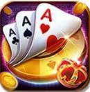 918棋牌app最新版