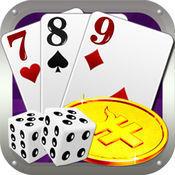 789棋牌手机版