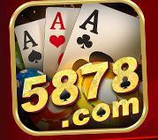5878棋牌娱乐平台