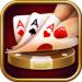 金像娱乐棋牌  v3.5.9 红包提现版