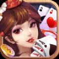 京梦棋牌app新版