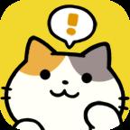 神秘猫咪字典安卓版
