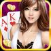 缅甸棋牌娱乐app