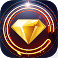 钻石棋牌手机版