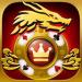 龙尊娱乐场app安卓版  v17.3 可提现版