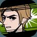 谁是僵尸  v1.0 安卓版
