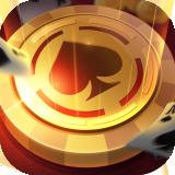 金马棋牌娱乐app