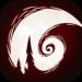 月圆之夜无限大风车版  V1.5.7.5