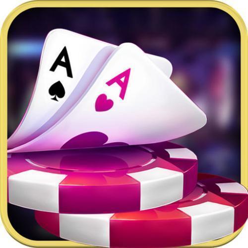 魔术棋牌最新版