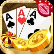 七零国际棋牌游戏最新版