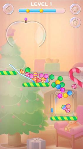 糖果狂欢下载