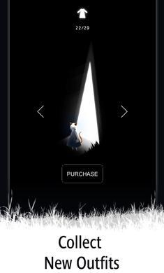 夜巷逃生安卓手机版