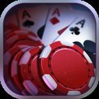 银庄棋牌app最新版