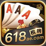 618棋牌手机版
