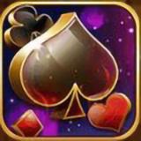 金砖棋牌手机版