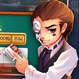 二鬼棋牌官网版