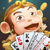 十点半棋牌游戏app