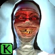 邪恶修女最新版
