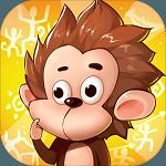 进化吧猴子手游