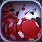 红番茄棋牌app